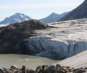 Rondreis Groenland