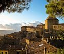 Cycletours Fietsvakantie Toscane