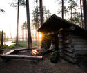 Rondreis Finland Zomer