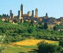 Cycletours Fietsvakantie Toscane 5