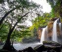 Rondreis Thailand