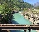 Fietsvakantie Albanië Unesco-erfgoed 5
