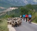 Fietsvakantie Albanië Unesco-erfgoed 10