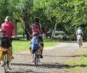 Cycletours Fietsvakanties Frankrijk