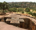 Rondreis Etiopië