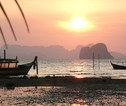 Rondreis Zuid-Thailand