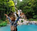 Rondreis Laos & Cambodja
