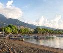 Rondreis Indonesië - Java, Bali
