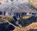 Familiereis Zuidelijk Afrika