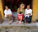 Rondreis Cambodja en Thailand