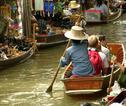 Familiereis - Het beste van Thailand