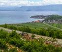 Fietsvakantie Albanië fietsen langs UNESCO werelderfgoed 17