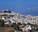 Fietsvakantie Griekenland - Cycladen 20