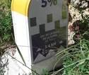 Fietsvakantie Frankrijk - Haut Jura