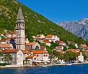 Rondreis Balkan Familie