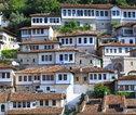 Rondreis Albanië Hoogtepunten