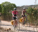 Cycletours Fietsvakanties Portugal Algarve