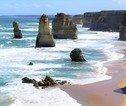 GOR Australia