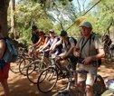 Cyctle Tours Sri Lanka