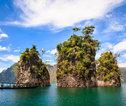 Rondreis Maleisië & Thailand
