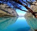 Lagunas de Llaganuco