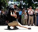 Buenos Aires, stad van de tango