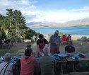 Fietsvakantie Nieuw Zeeland Cycletours 3