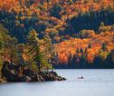 Algoquin Provincial Park