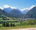 Fietsvakantie Slovenië, vanaf 12 jaar 11