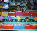 Rondreis India en Nepal