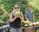 Nynke-Vietnam-PuLuong