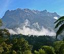 Rondreis Maleisisch Borneo