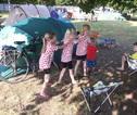 Fietsvakanties voor families langs de Loire