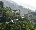 Rondreis Nepal Nayapull