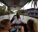 Boottocht Klong