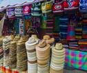 hoedjes te koop in Mexico