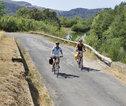 Fietsvakantie Provence 1