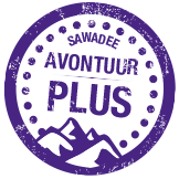 Avontuur-Plus