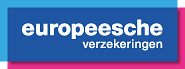 Logo Europeesche