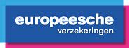 Logo Europeesche