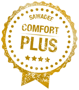 Comfort-Plus